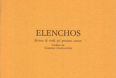 elenchos-rivista-thumb