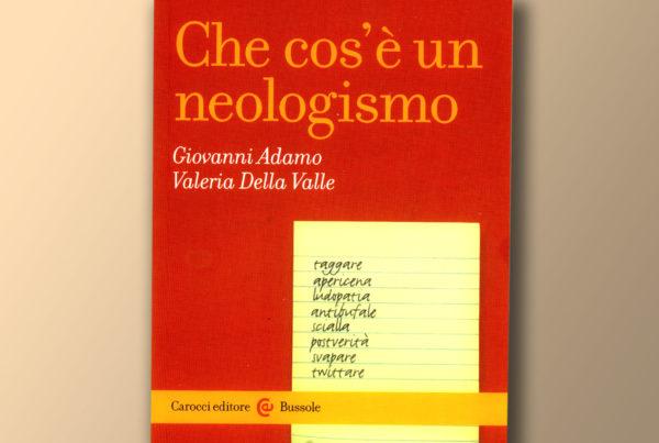 neologismo03