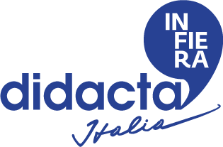 Logo-Didacta-in-fiera