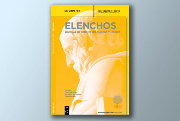 elenchos29