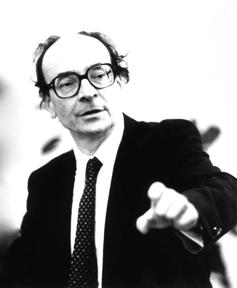 Archivio Tullio Gregory
